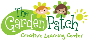 Garden Patch Creative Learning Center